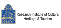 Research Institute of Cultural Heritage & Tourism